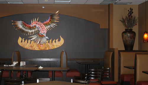 Untitled document for Phoenix glass decorating co